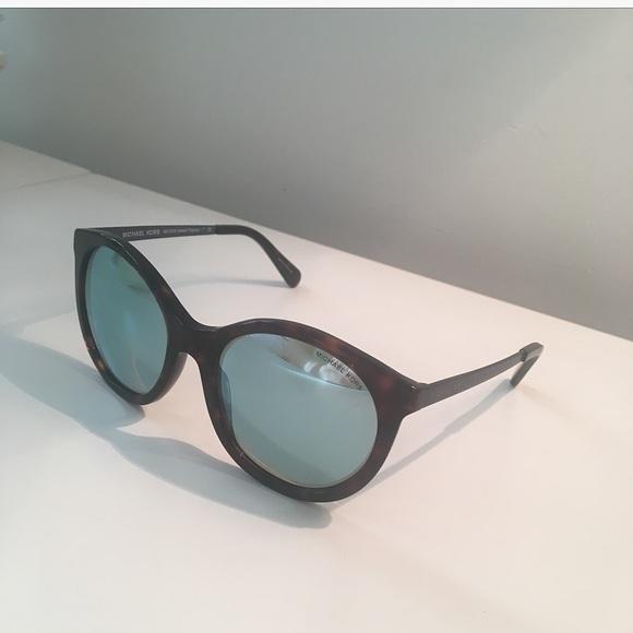 1763864538 Michael Kors Island Tropics Sunglasses